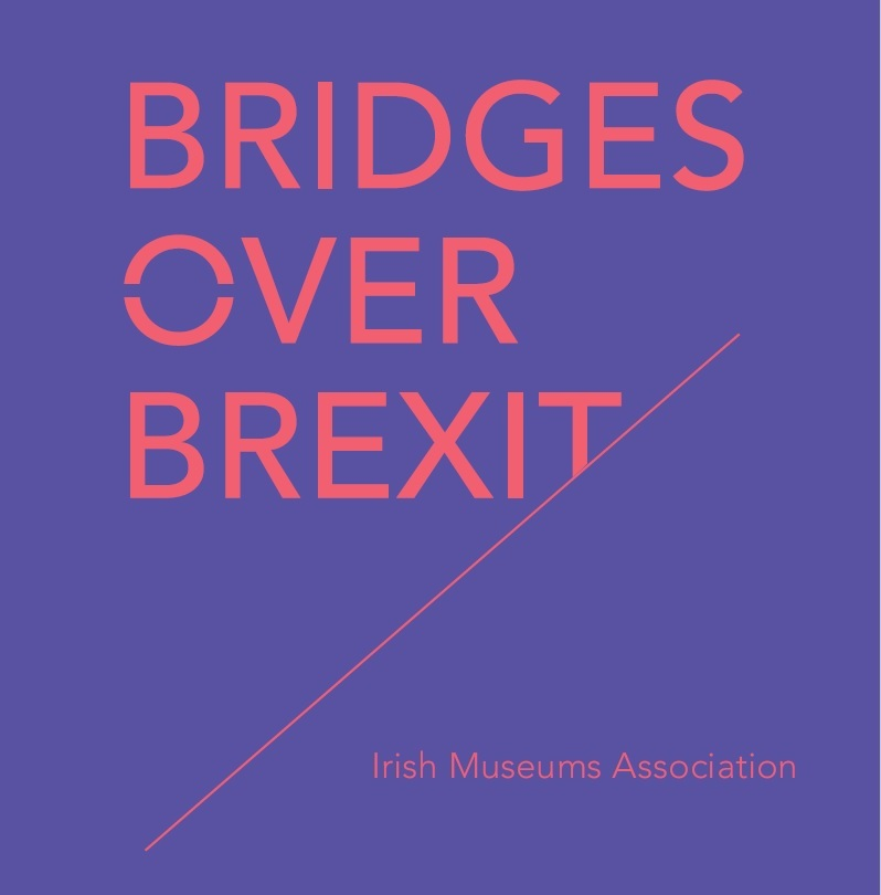 Bridges-over-Brexit-Cover.jpg
