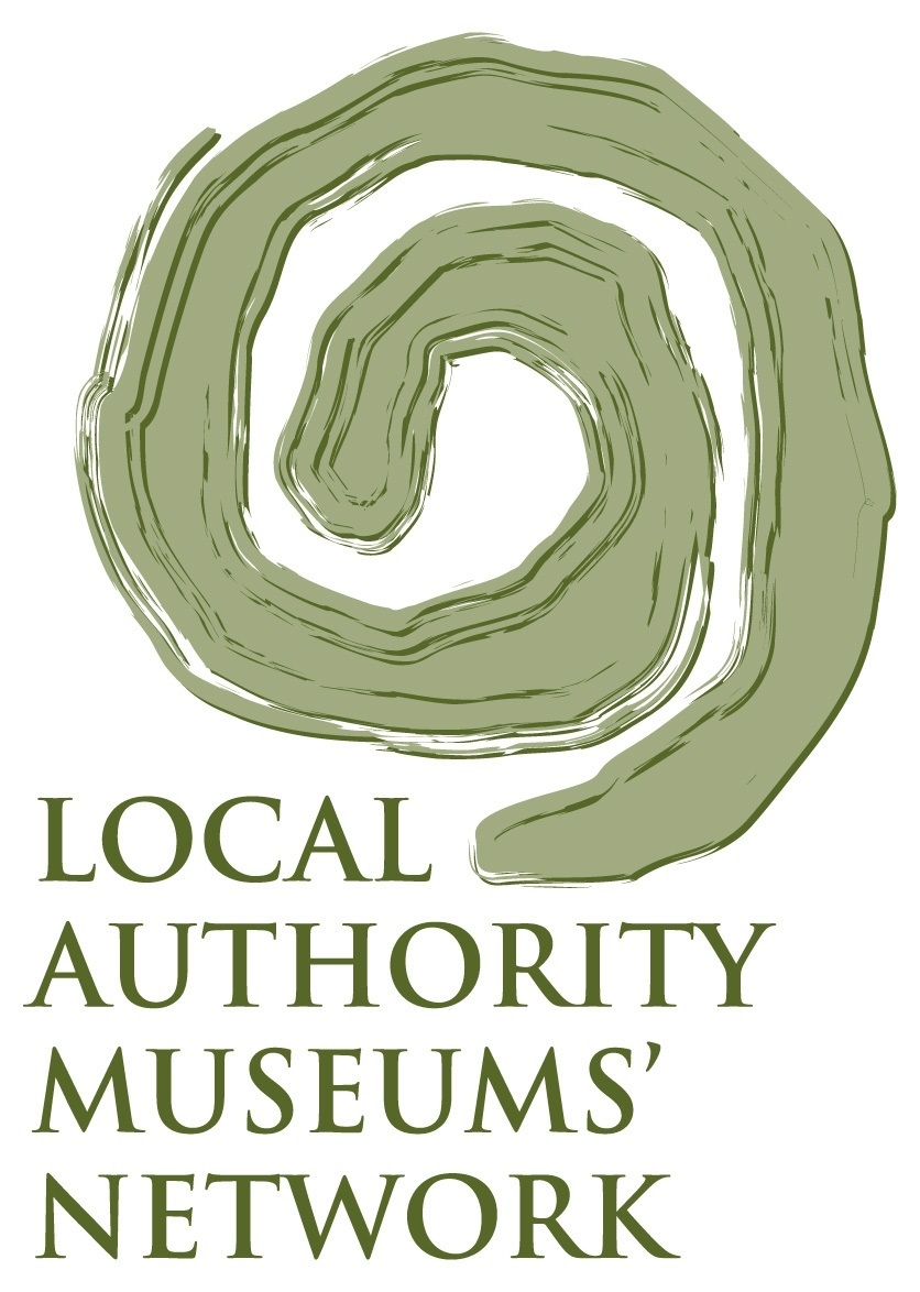 Local Authority Museum Network
