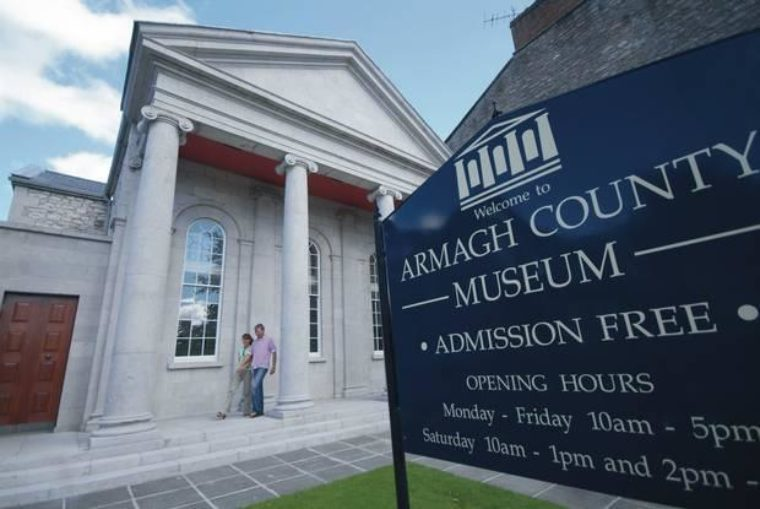 Armagh-County-Museum.jpg