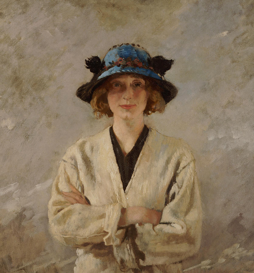 girl-in-a-blue-hat-1912-sir-william-orpen.jpg